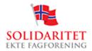 Solidaritet - Ekte Fagforening